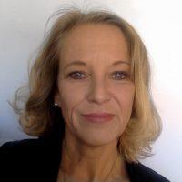 Benita von Engel