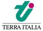 logo_terraitalia