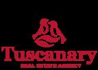 logo_tuscanary